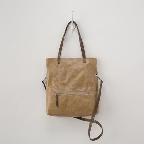 VIDA Tote Bag - Badass Tote by VIDA gpmgsFktF