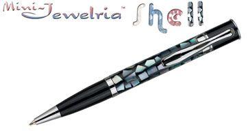 Monteverde Pens. mini Jewelria.