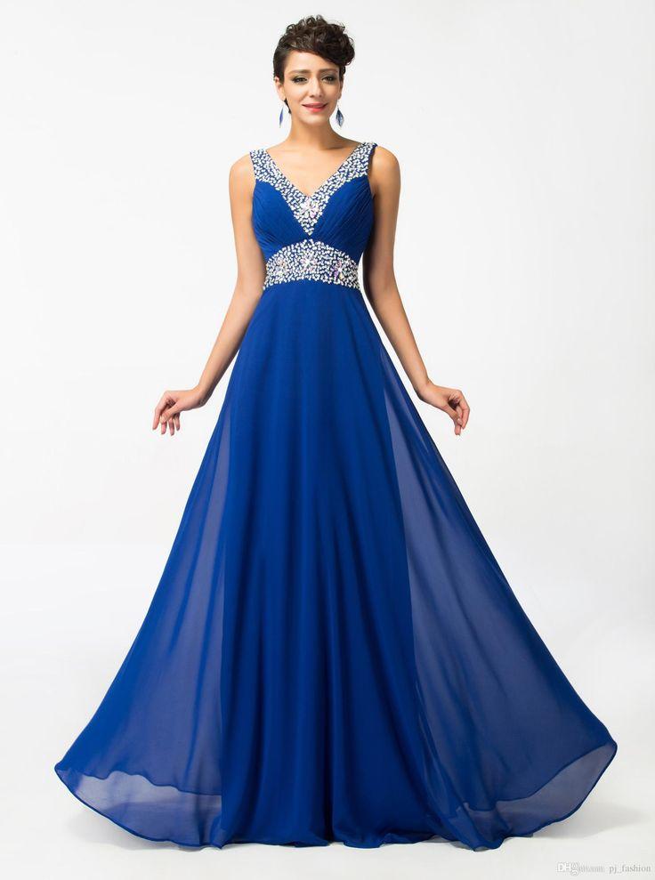 17 best ideas about Prom Dresses Under 50 on Pinterest | Cheap ...