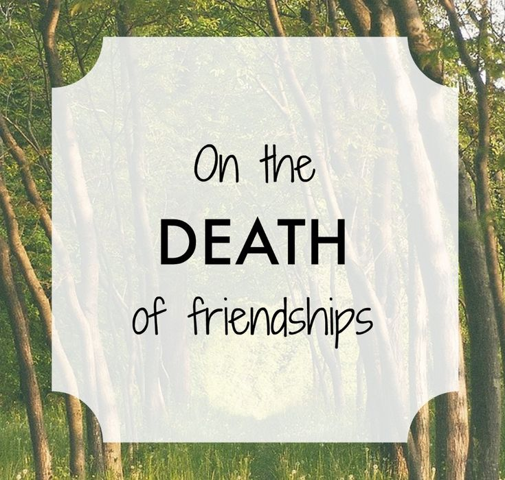 My Best Friend Died Suddenly Quotes: 17 Best Ideas About Loss Of Friendship On Pinterest