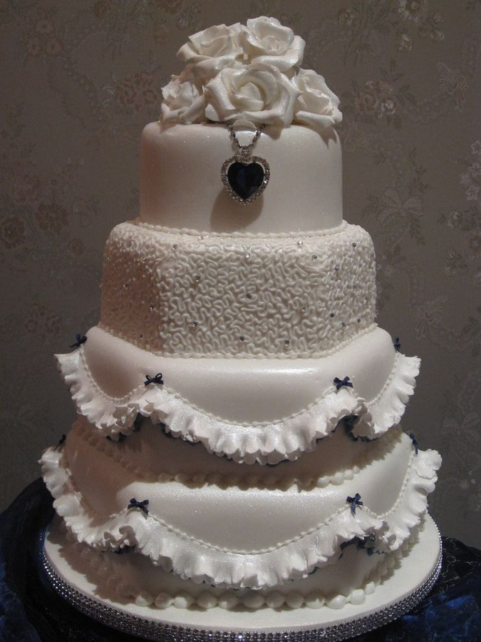 patricia mann wedding cakes 232 best images about titanic theme on 18123