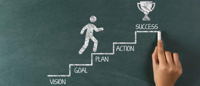 Τα 6 σκαλιά της επιχειρηματικής επιτυχίας citycampus.gr
