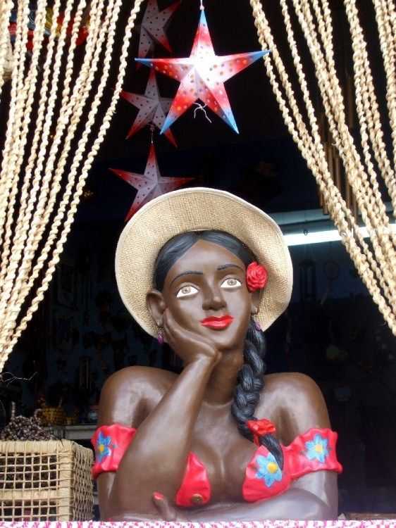 Artesanato Brasileiro ~ 10+ images about NAMORADEIRA on Pinterest Artesanato, Boys and Girls