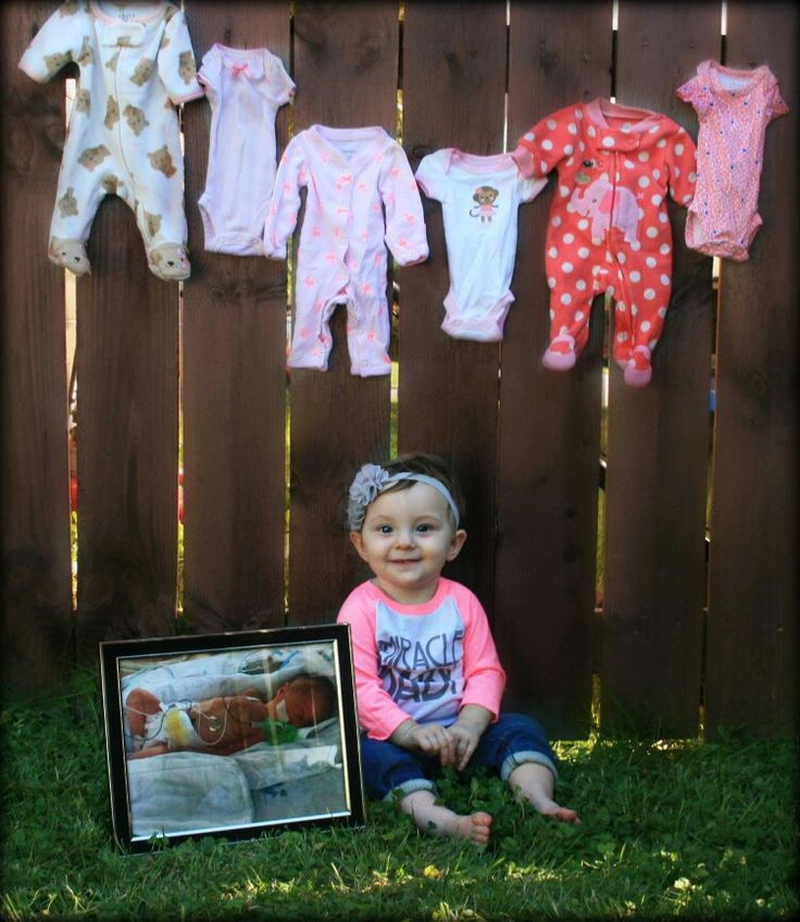 88 Best Images About Whitley's 1st Birthday On Pinterest