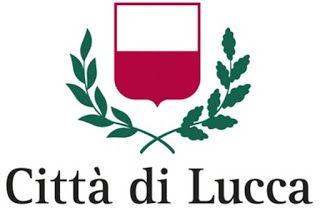 CAPITAN FUTURO: RASSEGNA STAMPA 20/01 da ''LA VOCE DI LUCCA'' S. S...