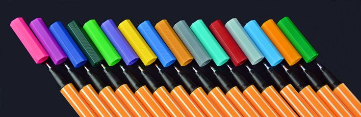 Find your #colorful and exciting #stationary at #Smiggle  Sale Up To 60% #DiscountCodes #VoucherCodes #CouponCodes #Codes