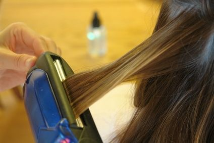 How to Take Care of Hair that Has Been Japanese Hair Straightened