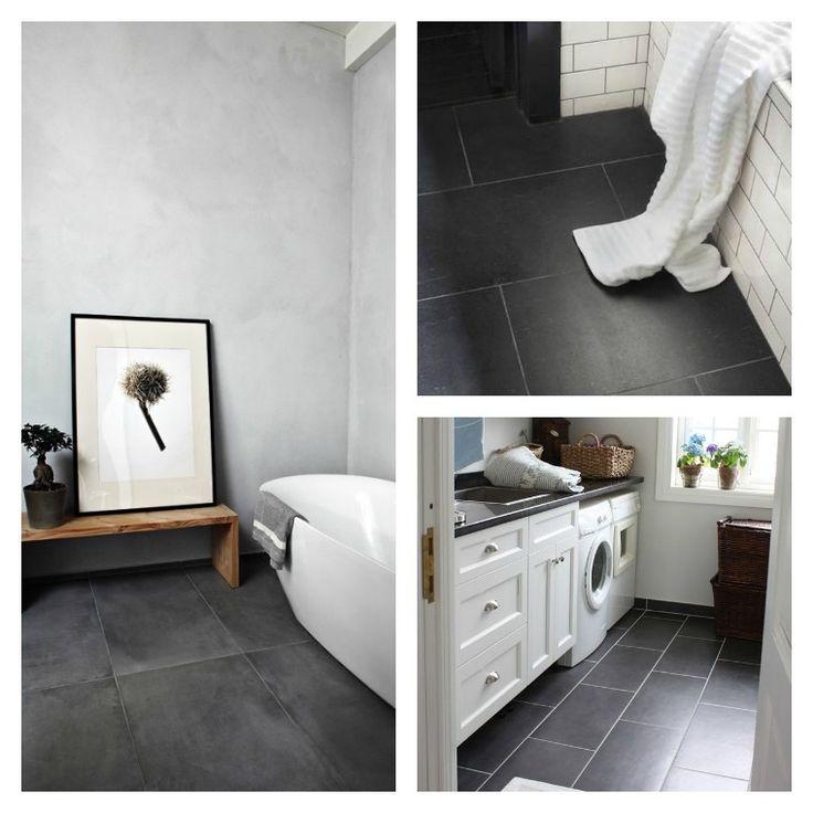 42 best Salle bain sous sol images on Pinterest Bathroom - prise de courant dans salle de bain