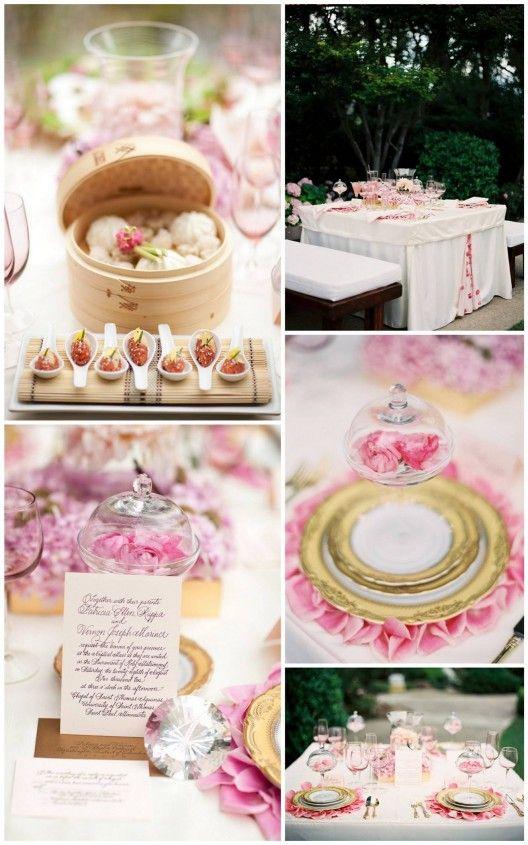 Pip Tapete Cherry Blossom : ?ber 1.000 Ideen zu ?Japanische Hochzeitsartikel auf Pinterest