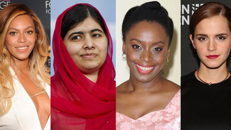 8 Empowering Quotes by Inspiring Women: Celebrate International Women's Day with these empowering quotes.