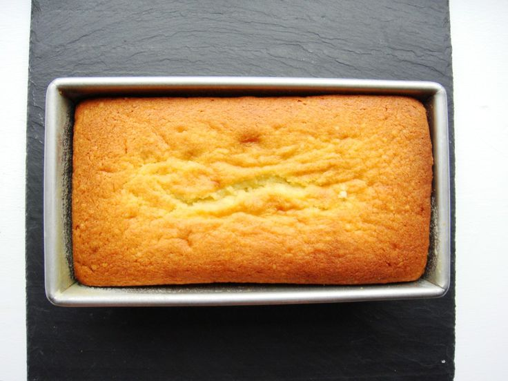 Philly Fluff Cake Recipe Natales