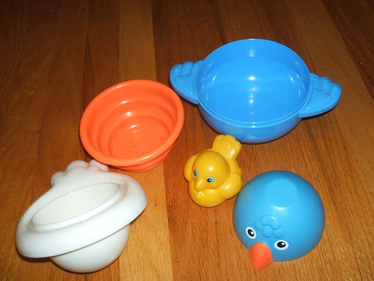 584 best Love Those Fisher Price Toys images on Pinterest | Old ...