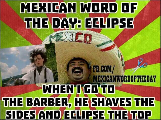 Funny Memes Funny Mexican: Best 25+ Mexican Birthday Meme Ideas On Pinterest
