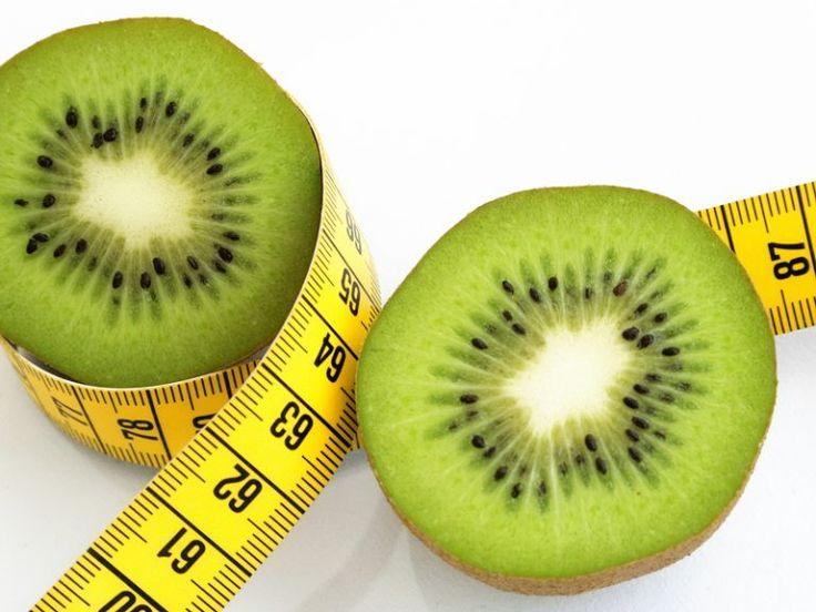 Можно ли похудеть с помощью киви отзывы