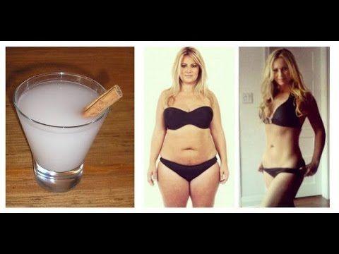DIETA DE LA AVENA: Adelgaza 5 kilos en 5 días. ¡Así de Fácil! - YouTube