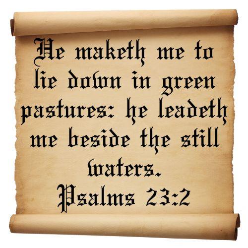 Inspirational Bible Verses KJV   related posts psalm 32 verse 8 psalm 1 verse 1