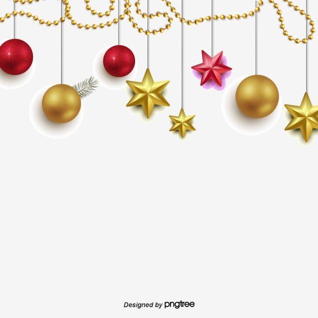 Pequeña Bola De Estrella Roja Dorada Ornamental Meteorito Estrella De Navidad Oro Png Y Vector Para Descargar Gratis Pngtree Estrellas De Navidad Invitaciones Doradas Coronas De Navidad