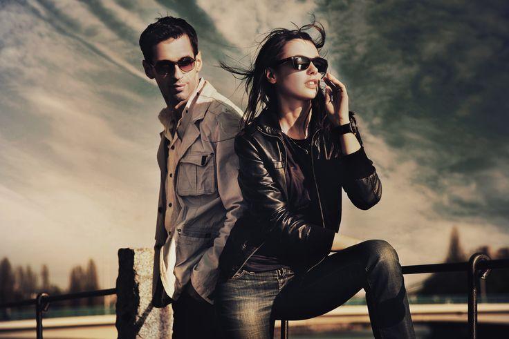 www.sos2dress.be - sos!fashion