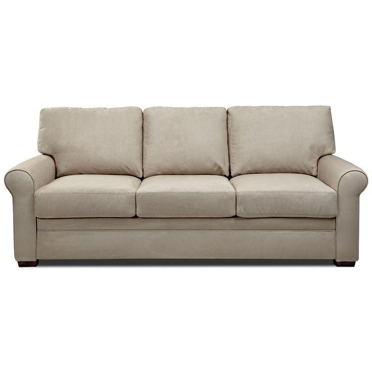 Gina Comfort Sleeper Sofa