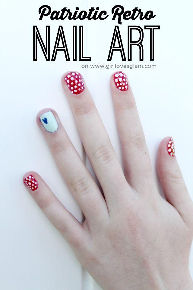 39213 best DIY & Crafts images on Pinterest | Home ideas, Craft ...