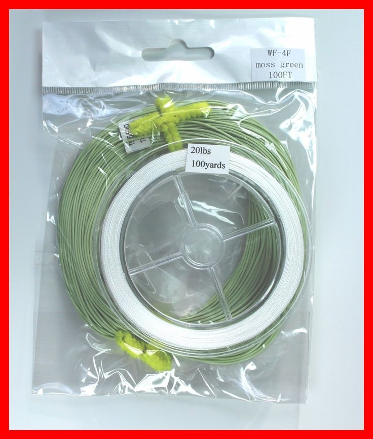 52 Best Fly Fishing Lines Leaders And Tippets Images On