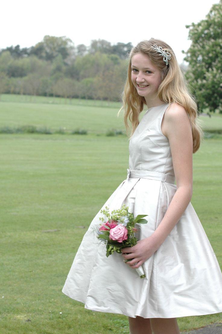 14 best Bridesmaid Dresses images on Pinterest | Bridesmaids ...