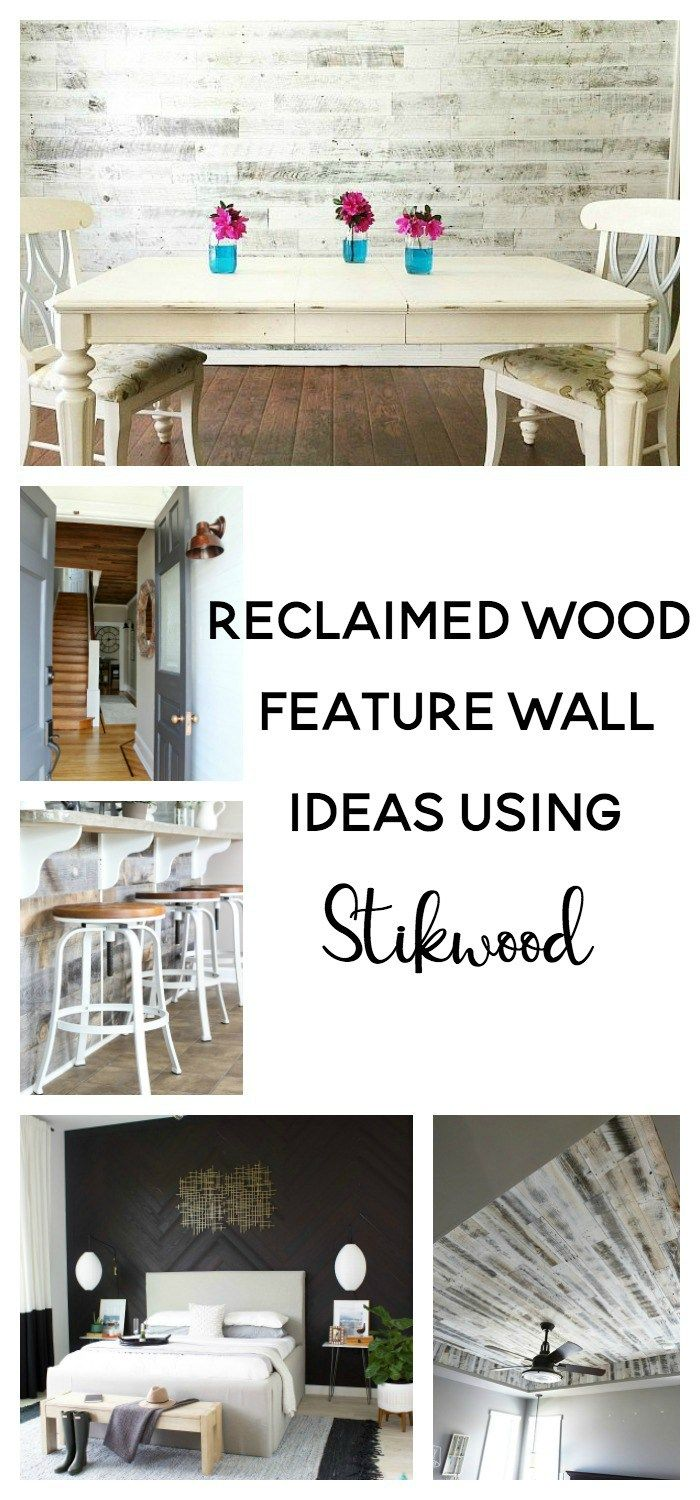 best 25 wood feature walls ideas on pinterest wood wall