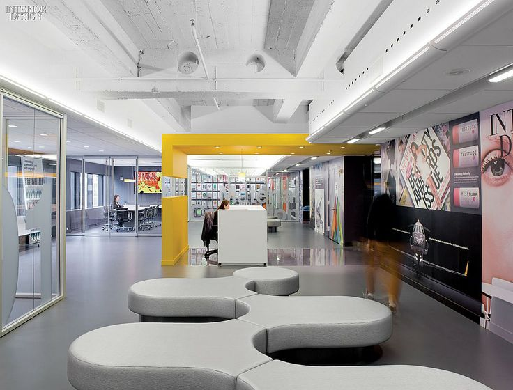 30 simply amazing spaces for work interior design magazineinterior design officesoffice