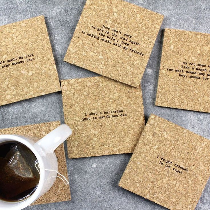 Best 25 sipping tea ideas on pinterest sipping tea meme for Bright beam goods