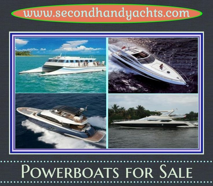 For more info only log on:  http://www.secondhandyachts.com/index.php?page=boats-for-sale&category=48