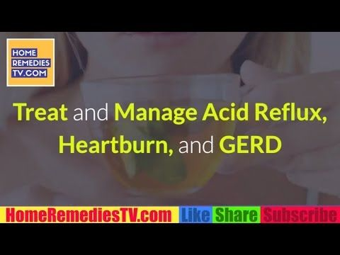 Treat Manage Acid Reflux Heartburn GERD with these All-Natural Healing Drinks | Acid Reflux Cure https://homeremediestv.wordpress.com/2017/05/05/treat-manage-acid-reflux-heartburn-gerd-with-these-all-natural-healing-drinks-acid-reflux-cure/ #HealthCare #HomeRemedies #HealthTips #Remedies #NatureCures #Health #NaturalRemedies  #HealthCare #HomeRemedies #HealthTips #Remedies #NatureCures #Health #NaturalRemedies  http://HomeRemediesTV.com/Best-Supplements How do you get rid of acid reflux in…