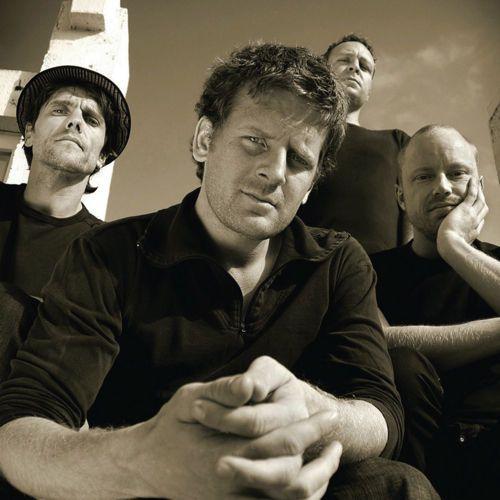 RACOON #Dutch #Band #Music