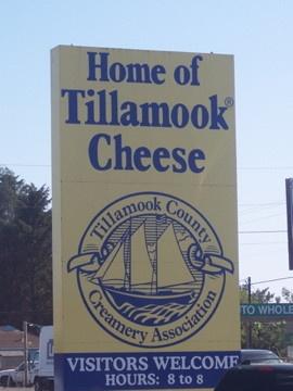 Northern Oregon Coast: reasons to visit - Portland Stay-at-Home Moms   Examiner.com