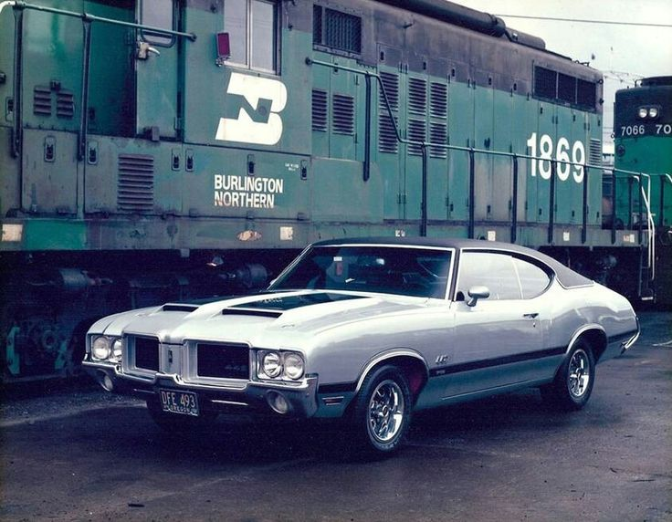 limo posts tractor classic culture passion beautiful buick muscle cars