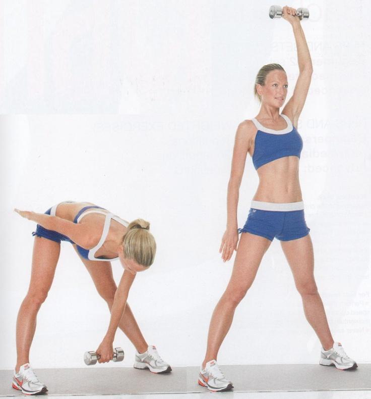 Para que hagas ejercicio con ella tu con las manos 3