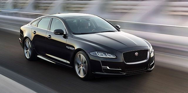 Compare Jaguar Namibia Jaguar Xj Jaguar Car Luxury Car Rental