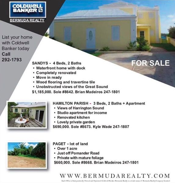 From Houses To Condos To Building Lots Call Us On 292 1793 To