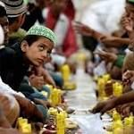 #fasting #primal Ease your child's Ramadan fasting with these tips  As the month of fasting starts, your children will go through changes in the eating and sleep pattern. To ease it for your kids, we bring you tips from Pediatrician Dr Kalpana Sengupta and Physician Specialist Dr Javaid Shah in Dubai. http://www.khaleejtimes.com/ramadan-2016/ramadan-health/ease-your-childs-ramadan-fasting-with-these-tips
