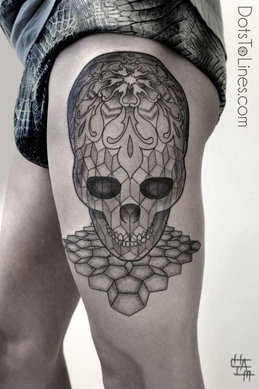 400 best body art xii images on pinterest cool tattoos tattoo art and tattoo ink. Black Bedroom Furniture Sets. Home Design Ideas