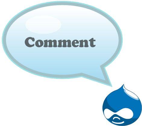 Administrando comentarios en Drupal mediante correo   Administrando comentarios en Drupal mediante correo  En esta ocasión vamos a ver cómo podemos administrar los comentarios realizados por nuestros usuarios en un sitio hecho con Drupal mediante correo electrónico y como hacer un uso más profundo de los comandos con el módulo Feeds. En el artículo anterior vimos como publicar contenido en el sitio ahora vamos a ver cómo publicar comentarios y cómo actualizar su estado a no publicado en caso…