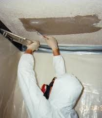 Asbestos is known for its perilous impacts that can influence human wellbeing. It is embraced that you utilize an authorized asbestos removalist to expel it securely from your home.