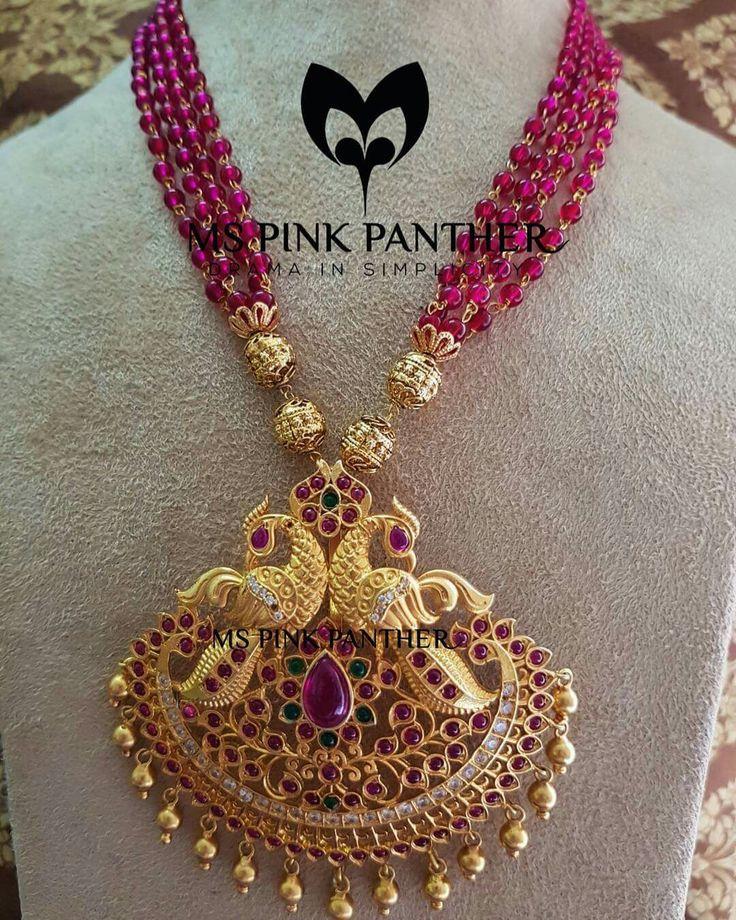 Designer Jewellary