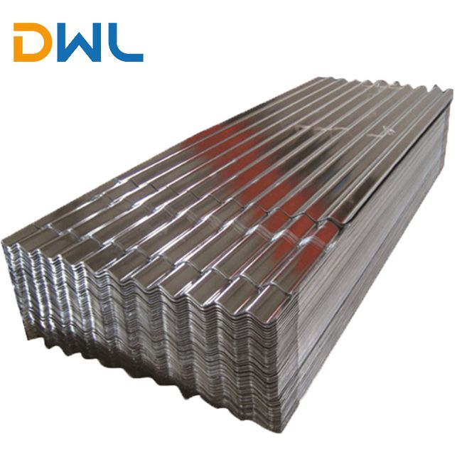 Zinc Corrugated Roofing Sheet In 2020 Galvanized Roofing Corrugated Roofing Roofing Sheets