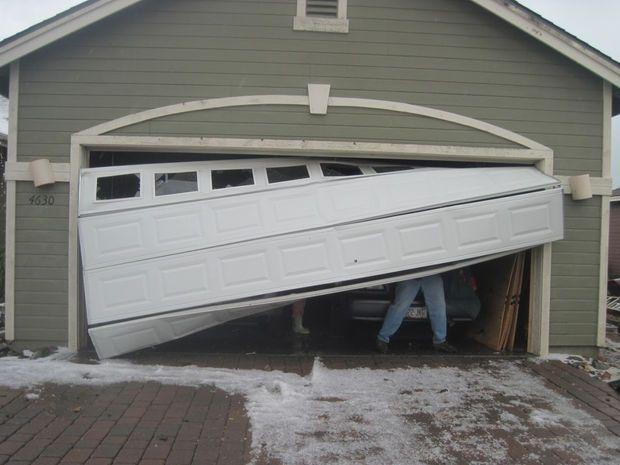 Garage Door Angels Provides Expert Garage Door Repair Garage Door Installation Garage Openers Broken Garage Door Garage Door Panels Garage Door Installation
