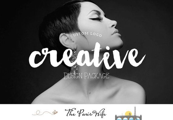 *All Custom Logo Design Packages require consultation before placing order. Please convo me before you place your order. To learn about the process of creating a Custom Logo Design, please go to www.etsy.me/1bvOirr     - - - - - - - - - - - - - - - - - - - - - - - - - - - - - - - - - - - - - - - - - - - - - - - -   Questions about my design services or like to discuss your next project?  Feel free to contact me (me@madamelevasseur.com) with any questions or for a quote. I look forward to…