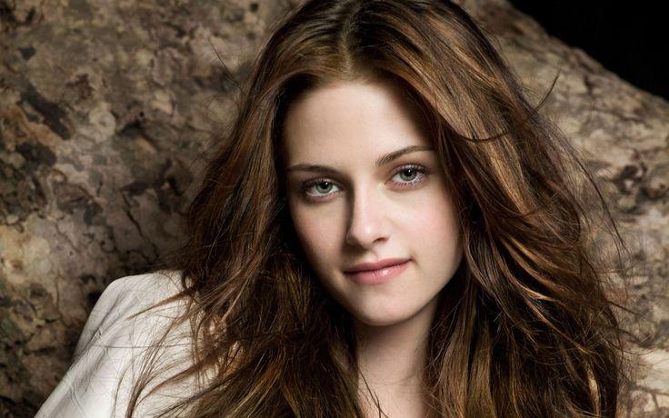 Celebrities: Kristen Stewart Wallpapers