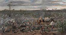 Eureka Rebellion - Wikipedia, the free encyclopedia