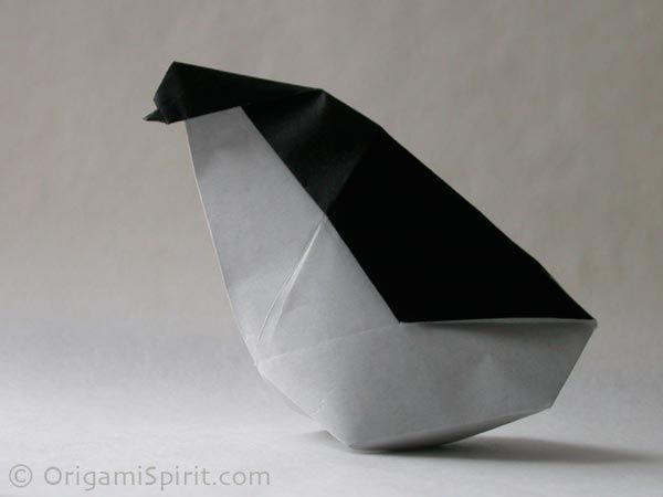 origami������ pinterest��������������17��� ���������������