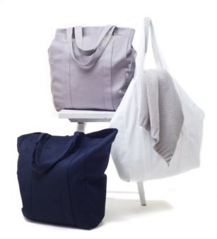 The European designed Lupino nappy bag is lightweight, versatile and stylish, the perfect nappy bag for all your needs. It's the perfect gift for expecting parents! Now available to purchase online at Cheeky Bug - www.cheekybug.com.au
