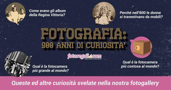 Nasce la #fotogalleryinterattiva Fotografia: 900 anni di curiosità http://t.co/4A5PnfSOw9 http://t.co/3M4ISWXxYA